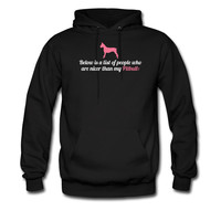 BELOW-IS-A-LIST-OF-PEOPLE-WHO-ARE-NICER-THAN-MY-PITBULL-T-SHIRT-DESIGN_hoodie sweatshirt tshirt