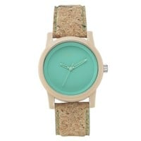 SproutWatches.com