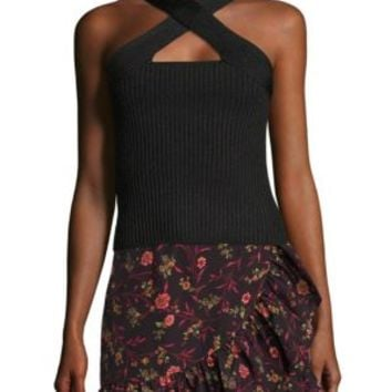 Rag & Bone - Daphne Sweater Dress