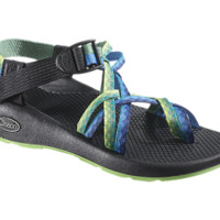 Mobile Site | ZX/2® Yampa Wide Sandal Women's - Fresh - J199058W - Chaco Sandals