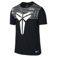 Nike Kobe BHM Men's T-Shirt