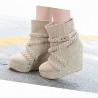 New Arrival : Fashion Ladies Shoes&Bags Wholesale Online at Egogog.com
