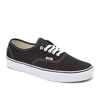 Vans Authentic Sneakers at PacSun.com