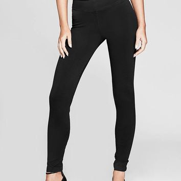 Seamless Legging at Guess