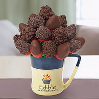 Edible Arrangements® Fruit Baskets, Chocolate Covered Strawberries, Fruit Bouquets