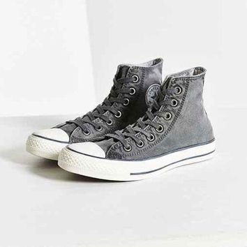 ONETOW converse chuck taylor all star white wash