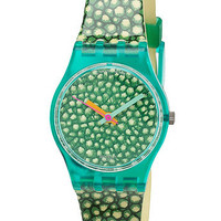 Vintage Swatch South Moulton Ladies' Watch