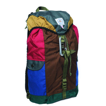 Epperson Mountaineering // Climb Pack - Multi