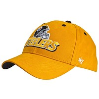 Pittsburgh Steelers - Logo Halfback Toddler Adjustable Cap