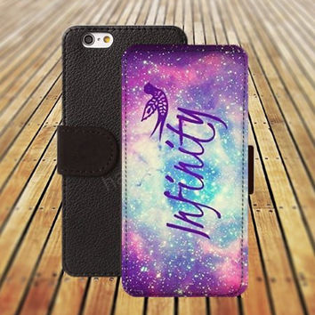 iphone 6 case Infinite hope life mandala colorful iphone 4/4s iphone 5 5C 5S iPhone 6 Plus iphone 5C Wallet Case,iPhone 5 Case,Cover,Cases colorful pattern L539