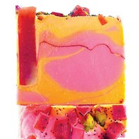 FinchBerry Handmade Soap - Tart Me Up*