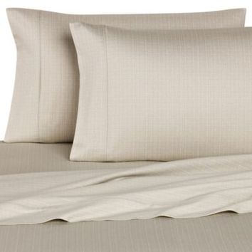 Kenneth Cole Reaction Home Landscape Pillowcase Pair (Set of 2)