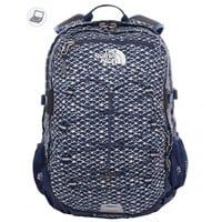 The North Face borealis classic backpack Bag - cosmic blue
