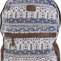 BILLABONG FASHION MASTERS BACKPACK | Swell.com