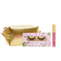 A Wink And A Kiss Kit