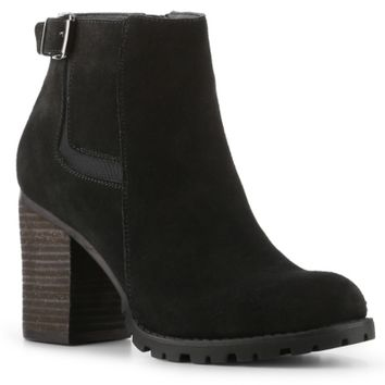 Steve Madden Lacey Bootie