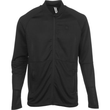 Armada Drifter Full-Zip Jacket - Men's