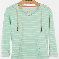 Billabong Stretch Out Hooded Sweatshirt