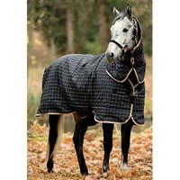 Rhino® Plus Heavy Weight Turnout Blanket | Dover Saddlery