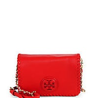 Tory Burch - Marion Combo Crossbody Bag - Saks Fifth Avenue Mobile