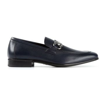Salvatore Ferragamo 'Rigel' loafers