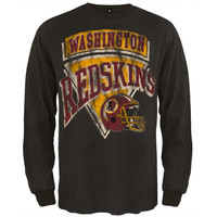 Washington Redskins - Time Out Thermal