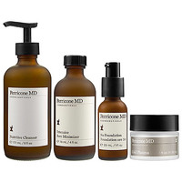 Perricone MD Complexion Perfection Set