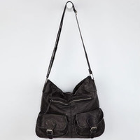 T-SHIRT & JEANS Two Buckle Tote Bag 214341100 | Totes & Messenger Bags | Tillys.com