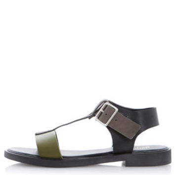**Jixi Sandals by Dune