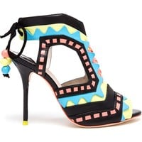 Sophia Webster 'Riko' sandals