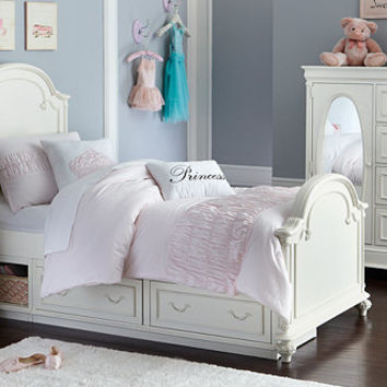Adley Kid's Bedroom Furniture Sets & Pieces