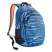 Nike Legend 15-in. Laptop Backpack