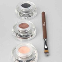 Sigma Beauty Bare Eye Shadow Base Kit- Tan One