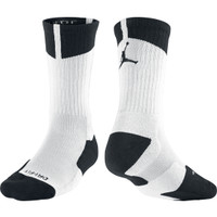 Jordan Dri-FIT Crew Basketball Sock