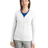 Women's Cotton Cardigan - Buy Wholesale Ladies Modern Stretch Cardigan