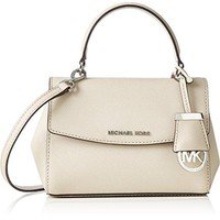 MICHAEL Michael Kors Women's Ava Cross Body Bag