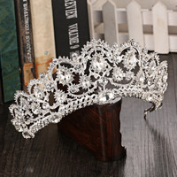 Accessory Korean Rhinestone Fashion Hot Sale Wedding Dress [8779898508]