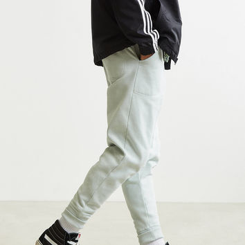 UO Terry Fleece Jogger Pant | Urban Outfitters
