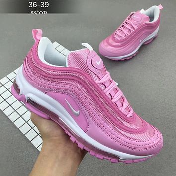 Nike Air Max 97 Sports shoes