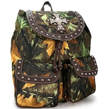 camo backpack purse Backpack Tools