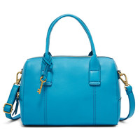 Jori Small Satchel