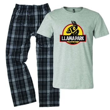 Fortnite Pajamas for boys/ girls/ youth all Styles