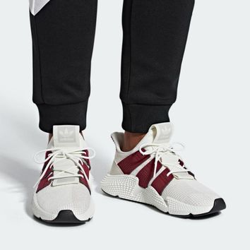 Adidas CLIMACOOL EQT Fashion casual shoes