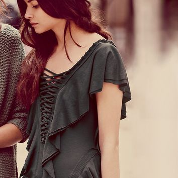 Free People After Hours Tank
