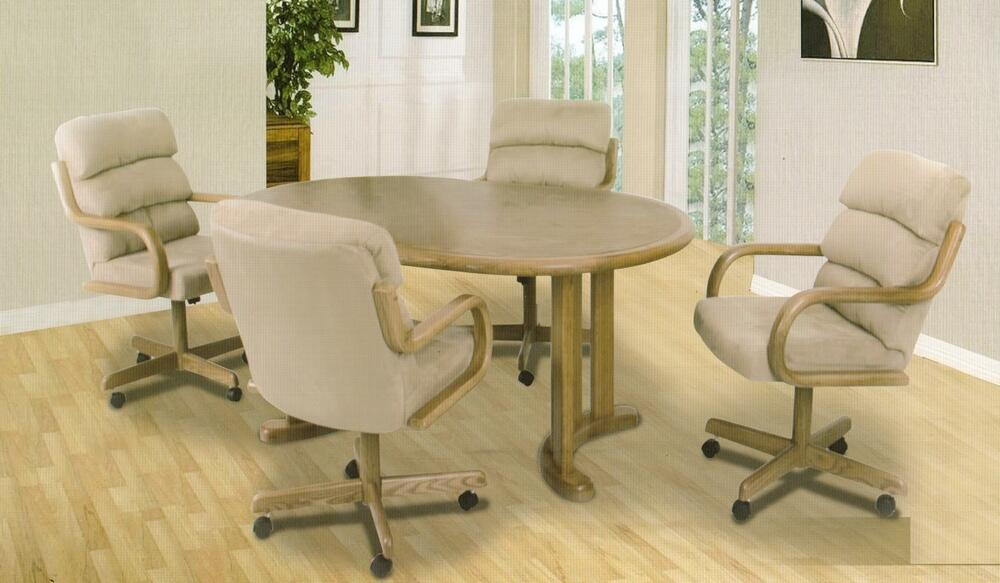 A m b furniture design dining room from amb for Small casual dining sets