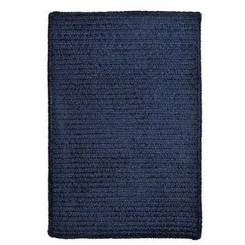 Colonial Mills Simple Chenille Area Rug (2)