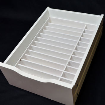 Best Ikea Drawers Products On Wanelo