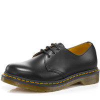 WOMEN'S 1461 | Womens | Official Dr Martens Store - US