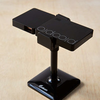 PicoPro Phone Projector - Urban Outfitters