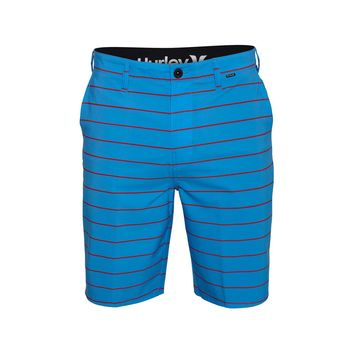 Hurley Phantom Classic Boardwalk Hybrid - Men's